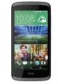 coque HTC Desire 526G+