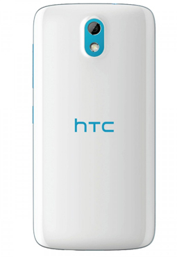 Hard Cover HTC Desire 526G+