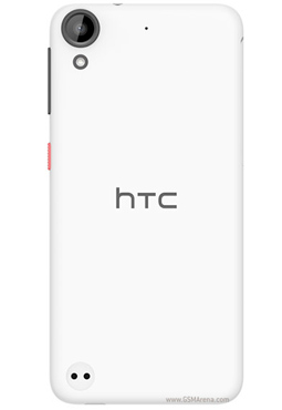 Hard Cover HTC Desire 530