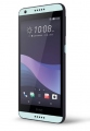 Etui HTC Desire 650 personnalisé
