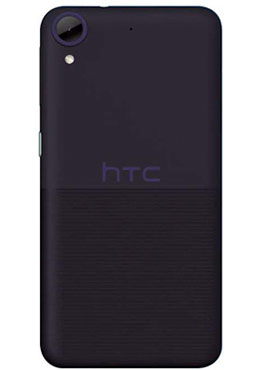 Futerał Back Case HTC Desire 650