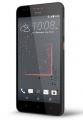 Etui HTC Desire 825 personnalisé