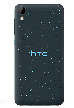 Hard Cover HTC Desire 825