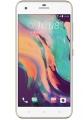 coque HTC Desire 10 Pro