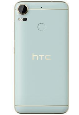 Futerał Back Case HTC Desire 10 Pro