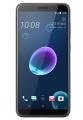 Etui HTC Desire 12 personnalisé