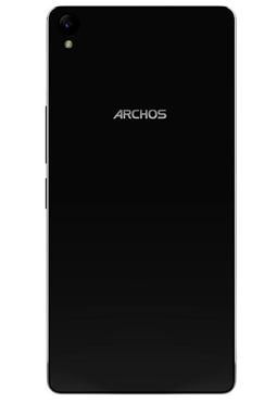 Hoesje Archos Diamond S