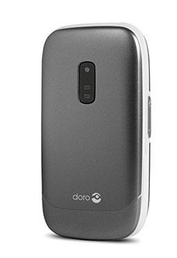 accessoire Doro Phoneeasy 6030