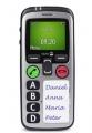 acheter Doro Secure 580 IUP