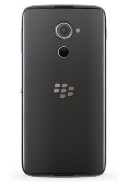 Futerał Back Case BlackBerry DTEK60