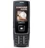 telephone telephone portable samsung e900