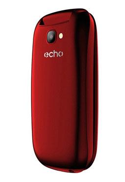 accessoire Echo Clap 2