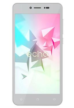 accessoire Echo Flow