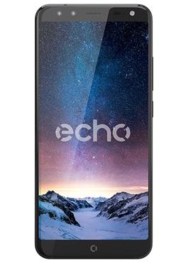 accessoire Echo Horizon