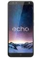 acheter Echo Horizon