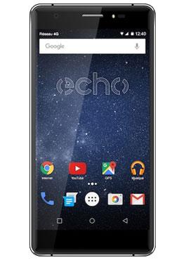 accessoire Echo Star