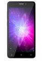 Custom Echo Stellar 4G wallet case