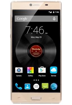 accessoire Elephone M2 4G (5.5)