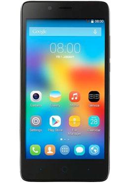accessoire Elephone P6000 Pro 4G