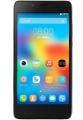 Etui Elephone P6000 Pro 4G personnalisé