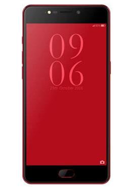 accessoire Elephone P8 4G
