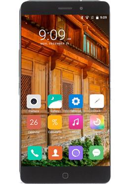 accessoire Elephone P9000