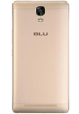 Capa Blu Energy XL