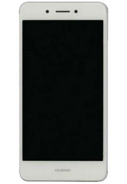 accessoire Huawei Enjoy 6s