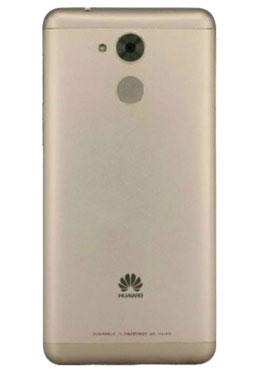 Hülle Huawei Enjoy 6s
