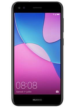 accessoire Huawei Y6 Pro 2017 / Huawei Enjoy 7 / Huawei P9 lite mini