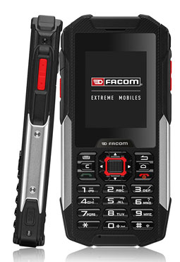 accessoire Facom F200