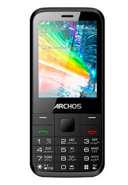 accessoire Archos F28