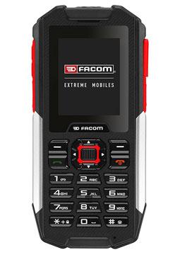 accessoire Facom F100