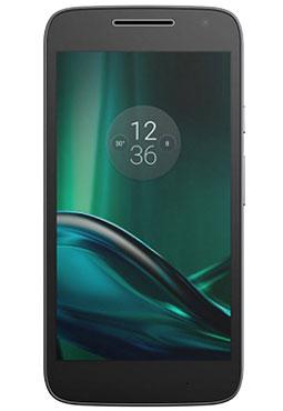 accessoire Motorola Moto G4 Play