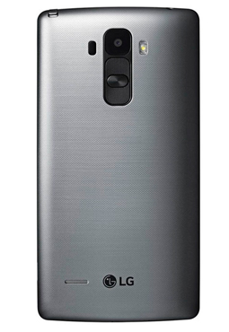 Hoesje LG G4 Stylus