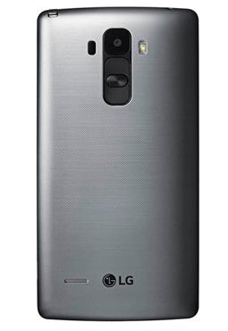 Futerał Back Case LG G4 Stylus