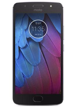 accessoire Motorola Moto G5s Plus