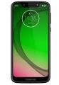 Custom Motorola G7 Play wallet case