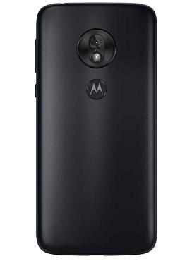 Hoesje Motorola G7 Play