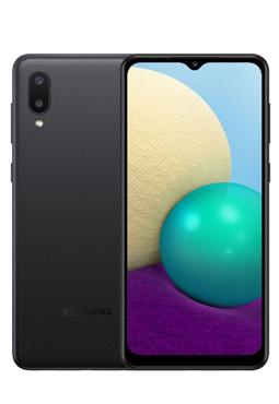 Samsung Galaxy A02 / M02