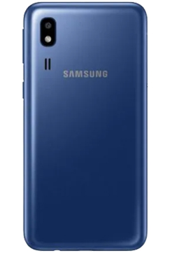 Futerał Back Case Samsung Galaxy A2 Core