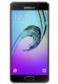 Funda Samsung Galaxy A3 2017 personalizada