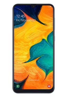 Samsung Galaxy A30 / A20
