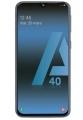 Etui Samsung Galaxy A40 personnalisé