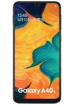 Samsung Galaxy A40s / Galaxy M30