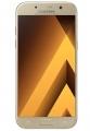 Funda Samsung Galaxy A5 2017 personalizada