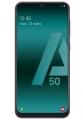 Etui Samsung Galaxy A50 personnalisé