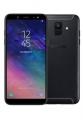 Etui Samsung Galaxy A6 2018 personnalisé