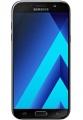 Funda Samsung Galaxy A7 2017 personalizada