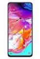 Etui Samsung Galaxy A70 personnalisé